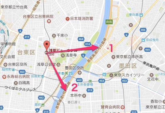 f:id:tamakohotel:20170615154032j:plain