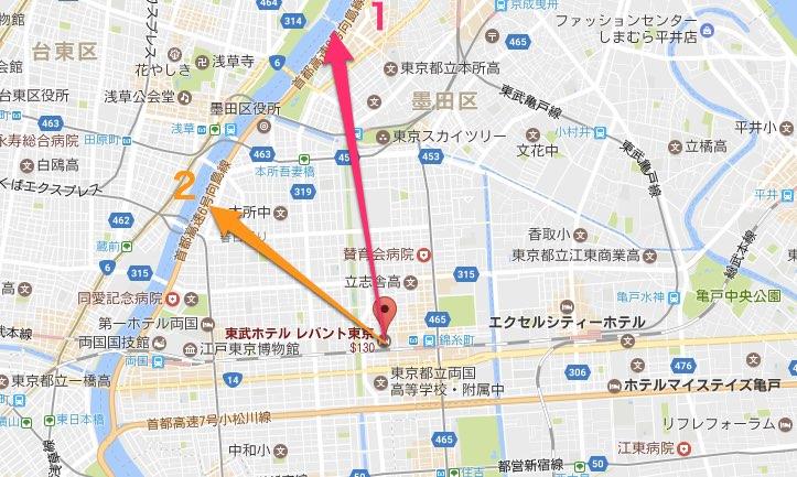 f:id:tamakohotel:20170615161658j:plain