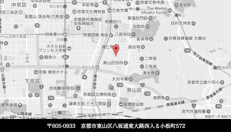 f:id:tamakohotel:20170619235749j:plain