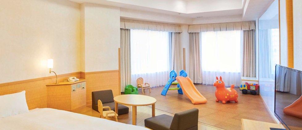 f:id:tamakohotel:20170802222626j:plain