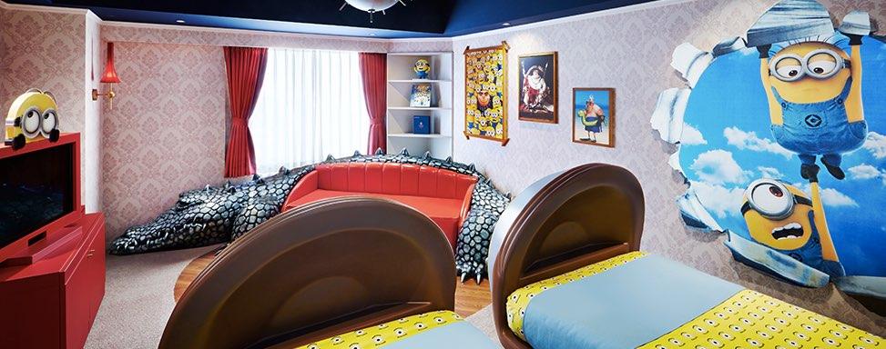 f:id:tamakohotel:20170804213237j:plain