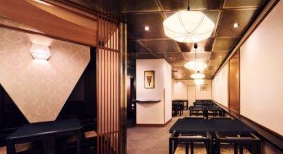 f:id:tamakohotel:20170812214325j:plain