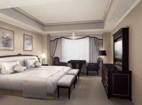 f:id:tamakohotel:20170825092857j:plain