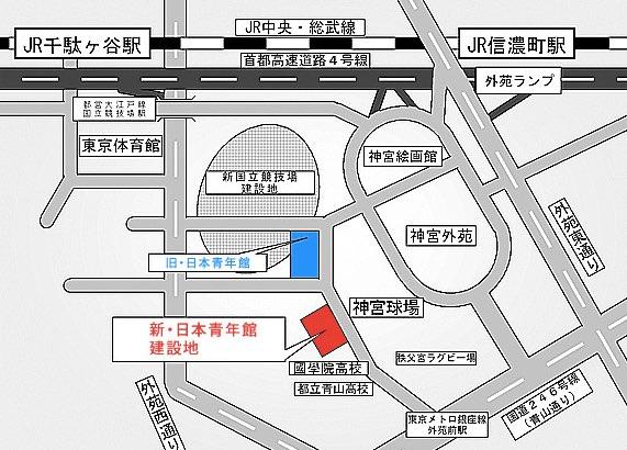 f:id:tamakohotel:20170915164607j:plain