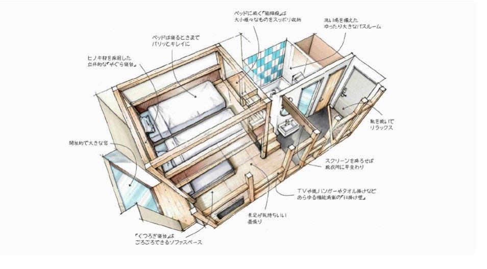 f:id:tamakohotel:20180523064910j:plain