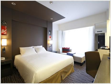 f:id:tamakohotel:20180525101629j:plain