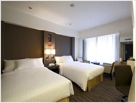 f:id:tamakohotel:20180525104153j:plain
