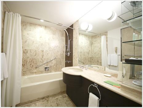 f:id:tamakohotel:20180525122411j:plain