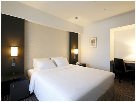 f:id:tamakohotel:20180525122620j:plain