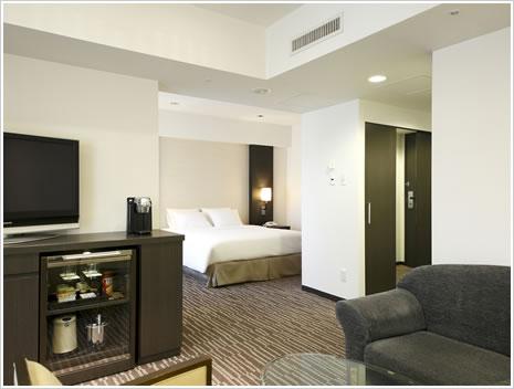 f:id:tamakohotel:20180525122638j:plain