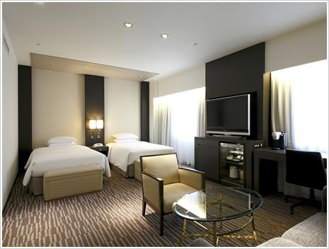 f:id:tamakohotel:20180525122757j:plain