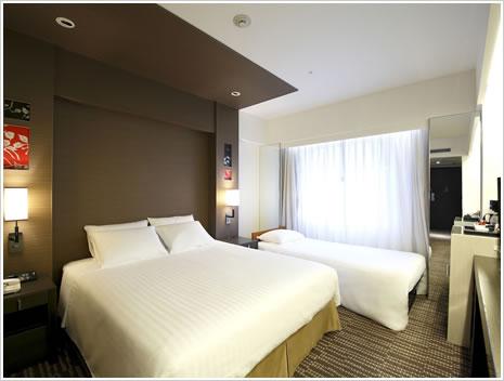 f:id:tamakohotel:20180525123422j:plain