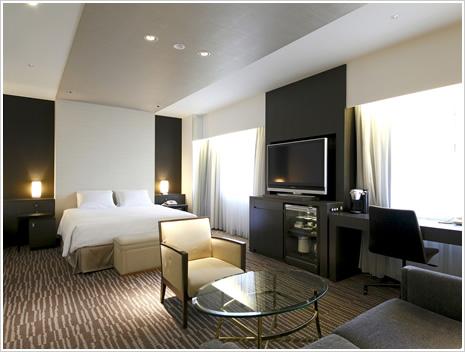 f:id:tamakohotel:20180525124011j:plain