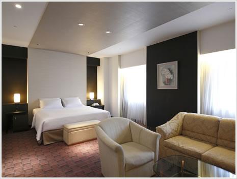 f:id:tamakohotel:20180525124558j:plain