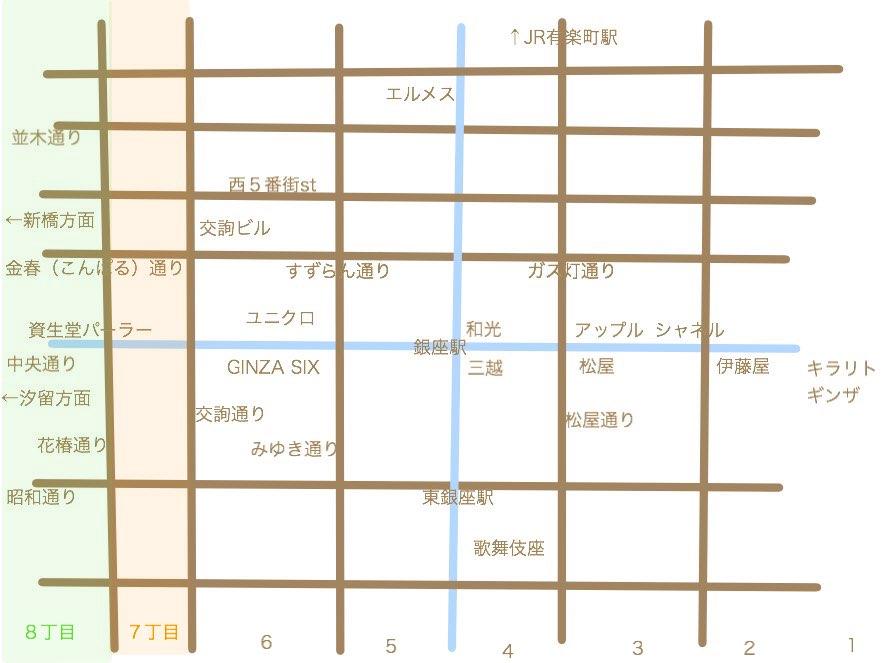 f:id:tamakohotel:20180526074824j:plain