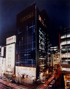 f:id:tamakohotel:20180527132034j:plain