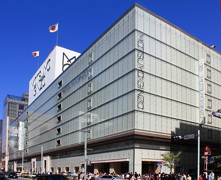 f:id:tamakohotel:20180528061122j:plain