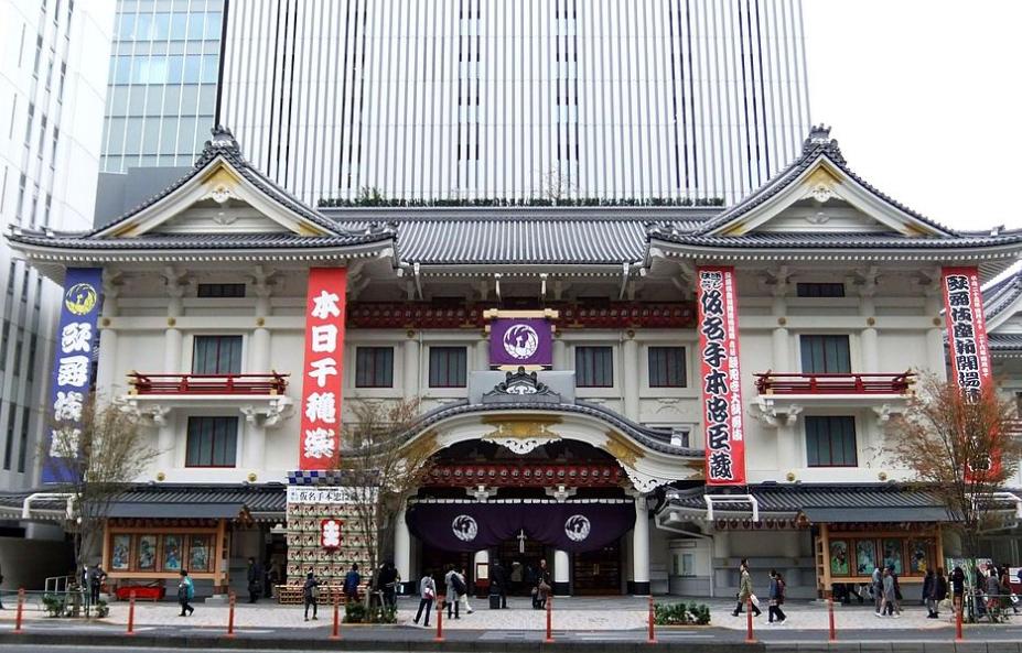 f:id:tamakohotel:20180528070007p:plain