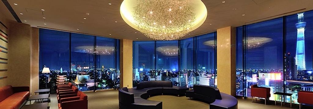 f:id:tamakohotel:20181215212553j:plain