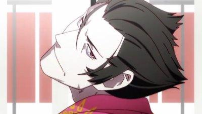 f:id:tamakomaru:20170221003319j:plain