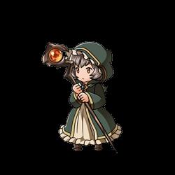 f:id:tamakomaru:20170221160245p:plain