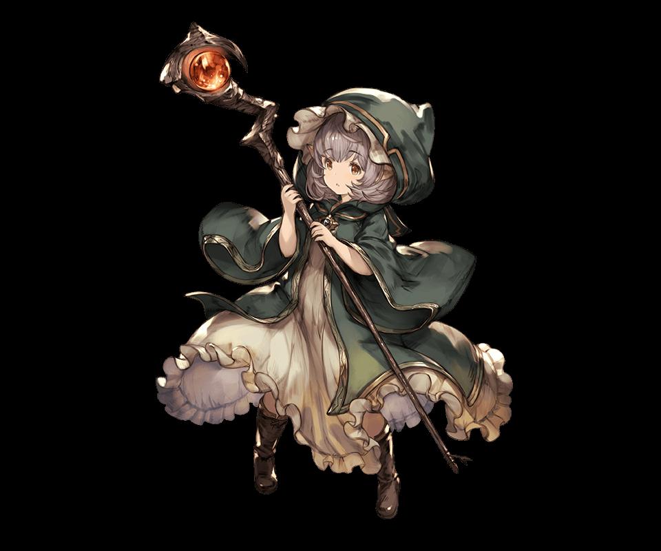f:id:tamakomaru:20170222170848p:plain