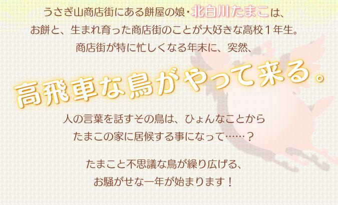f:id:tamakomaru:20170302175621p:plain