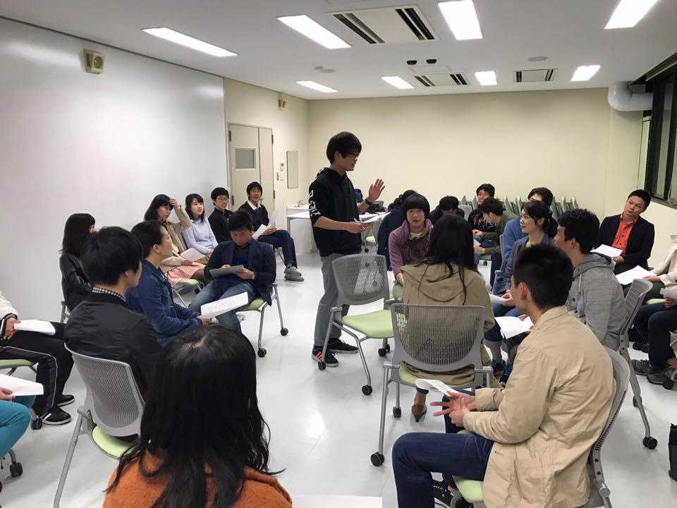 f:id:tamakomi:20170702194758j:plain