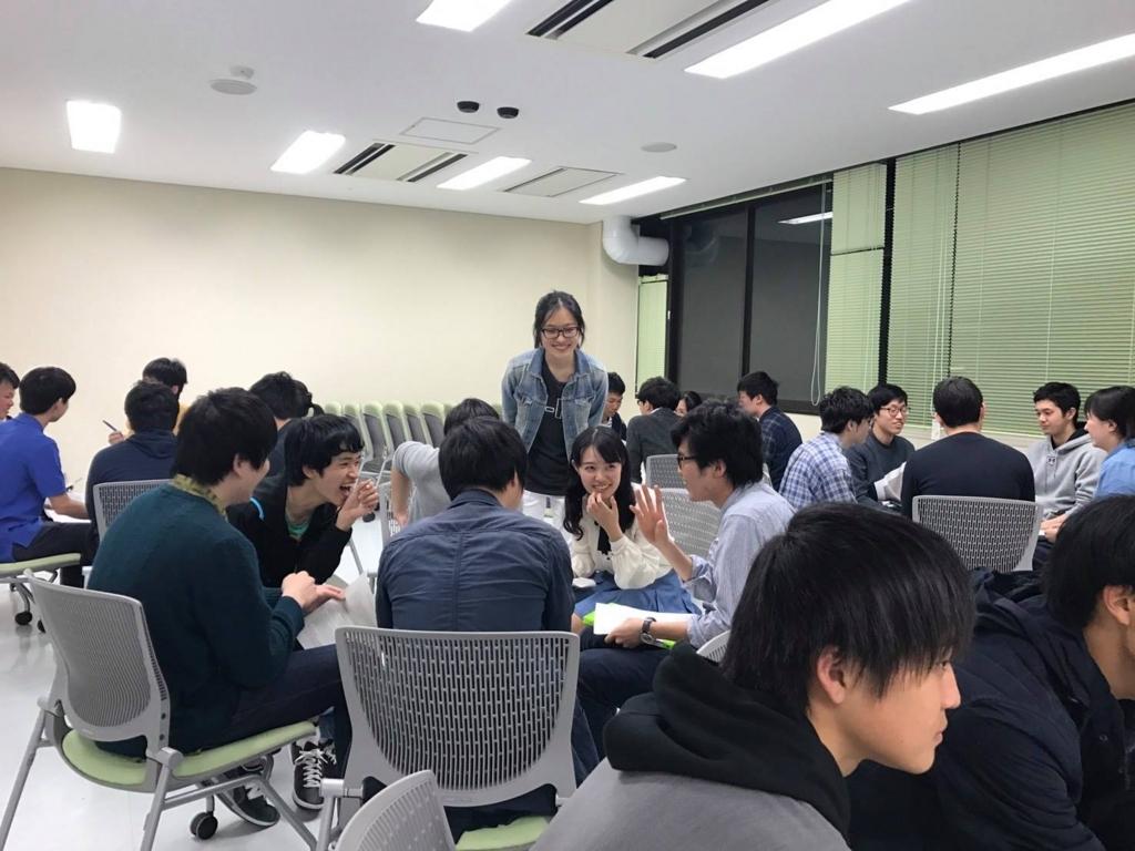 f:id:tamakomi:20170702221940j:plain