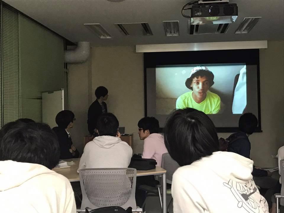 f:id:tamakomi:20170702222522j:plain