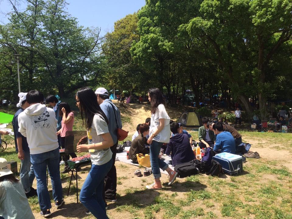 f:id:tamakomi:20170702223107j:plain