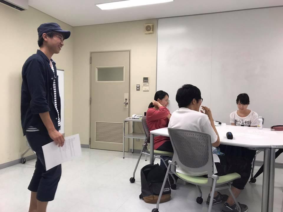 f:id:tamakomi:20170702225327j:plain