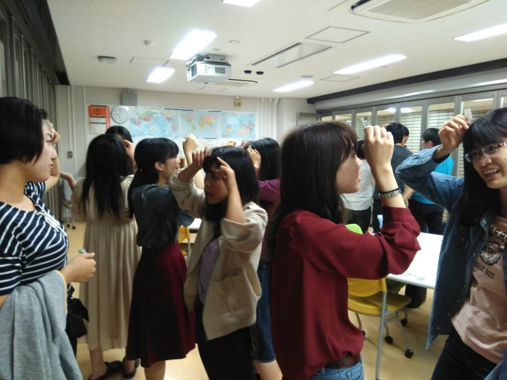f:id:tamakomi:20171019174557j:plain