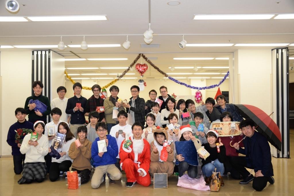 f:id:tamakomi:20180110230259j:plain