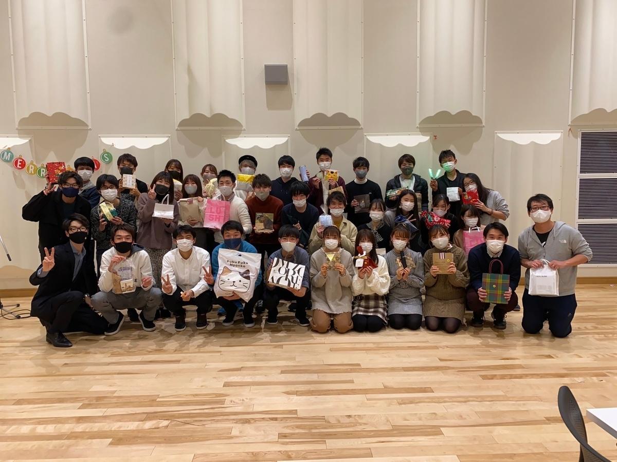 f:id:tamakomi:20201220121303j:plain