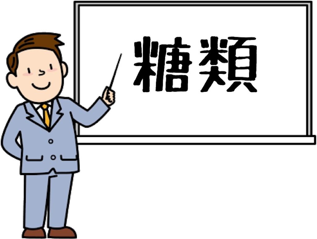 f:id:tamakoro1k:20161204100722j:image