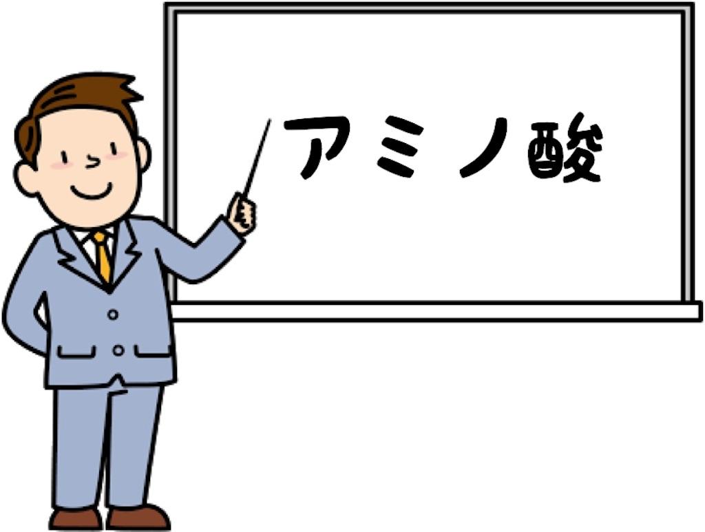 f:id:tamakoro1k:20161214131006j:image