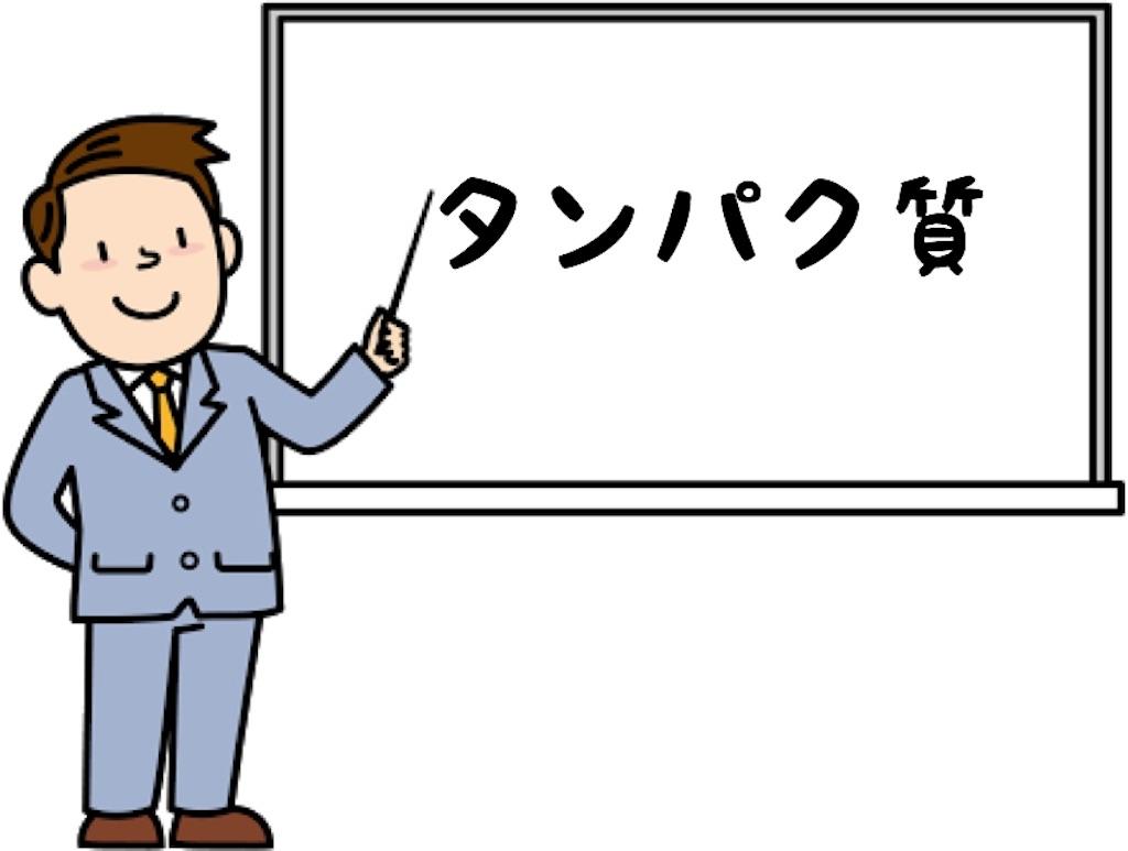 f:id:tamakoro1k:20161215153702j:image