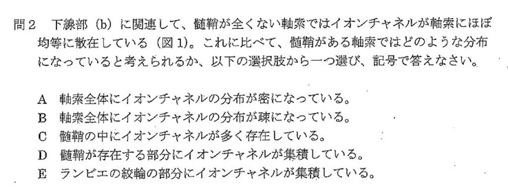 f:id:tamakoro1k:20170816135304j:image