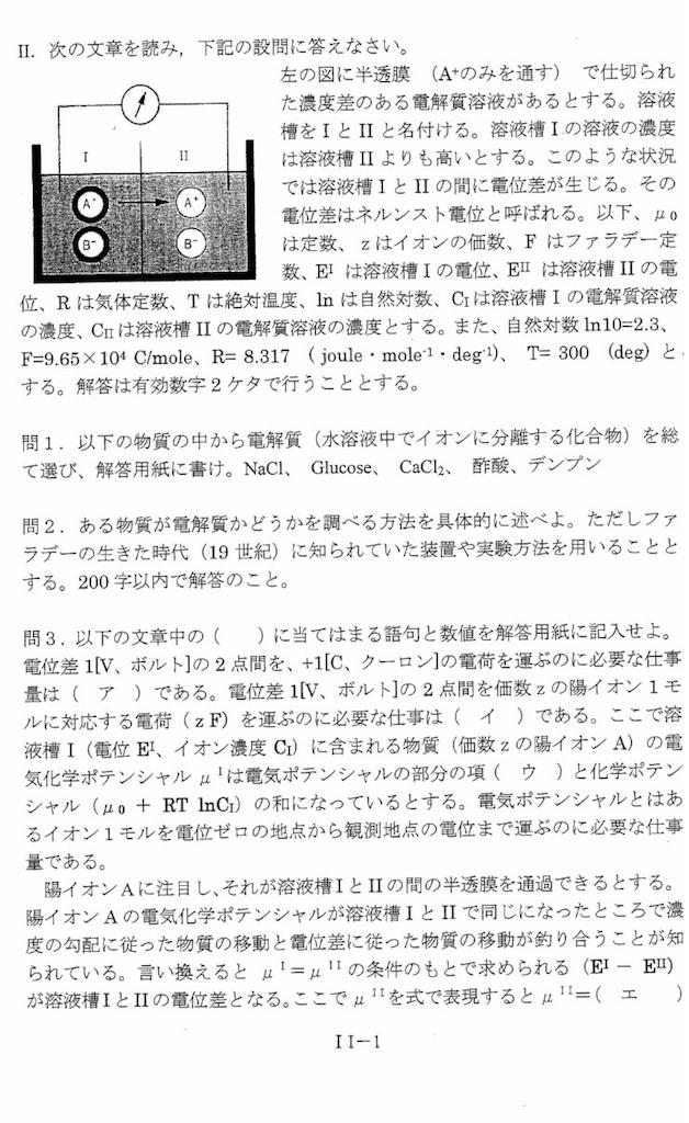 f:id:tamakoro1k:20170831202719j:image