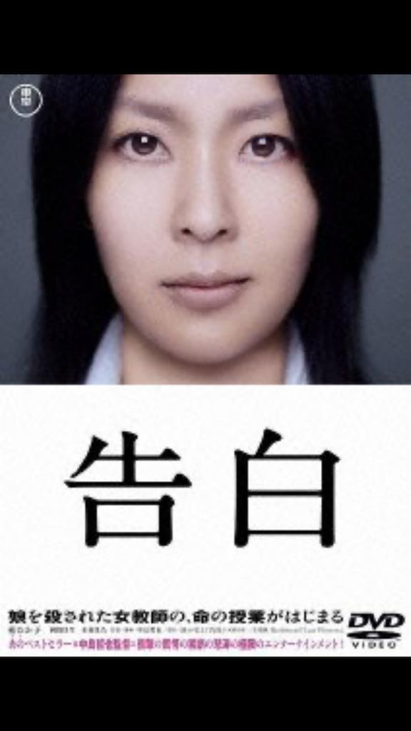 f:id:tamakoshi21:20200706124658p:image