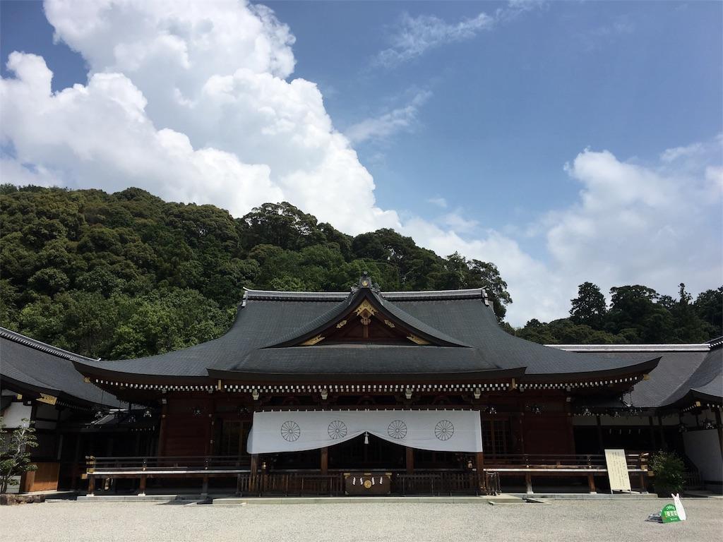 f:id:tamakushi13:20160822030027j:image