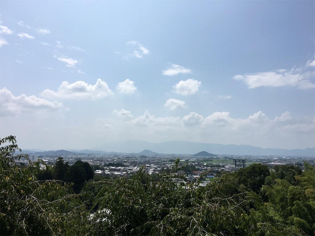 f:id:tamakushi13:20160822030623j:image