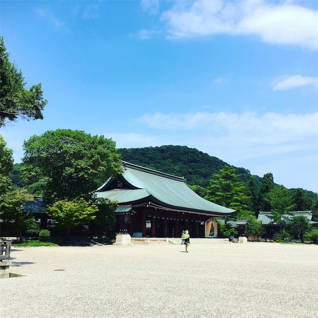 f:id:tamakushi13:20160822031856j:image