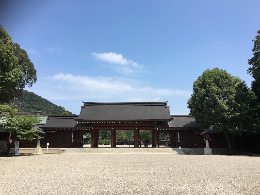 f:id:tamakushi13:20160822032129j:image