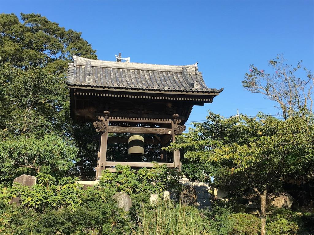 f:id:tamakushi13:20160828180203j:image