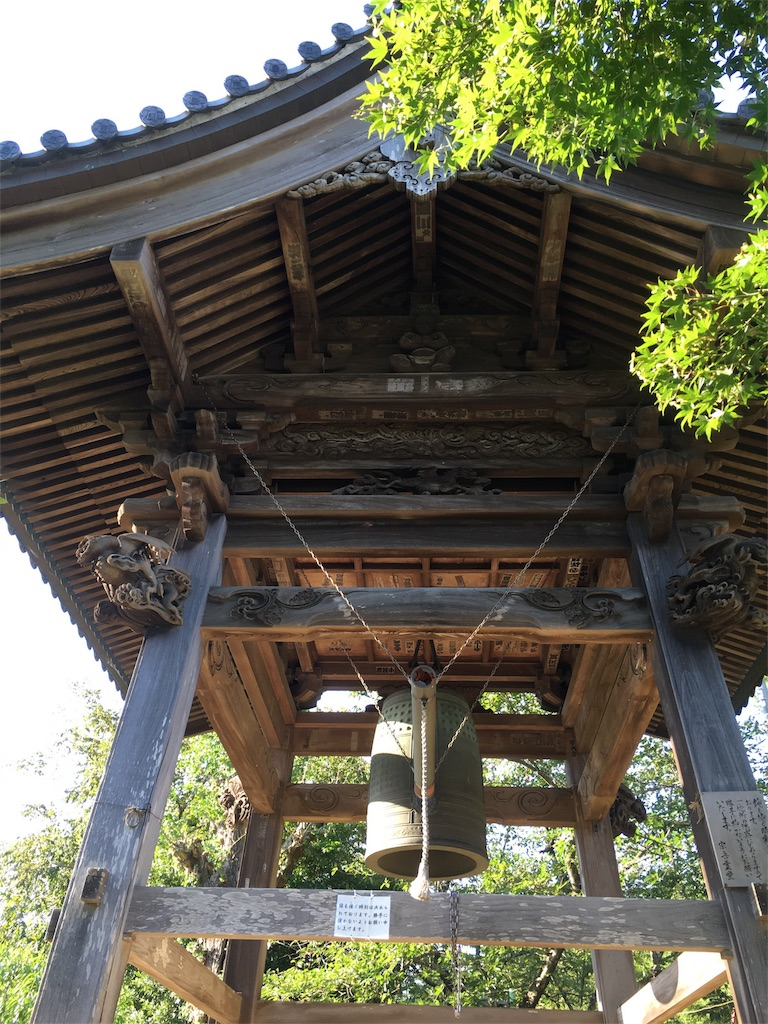 f:id:tamakushi13:20160828180216j:image