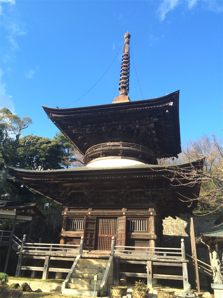 f:id:tamakushi13:20170401002600j:image