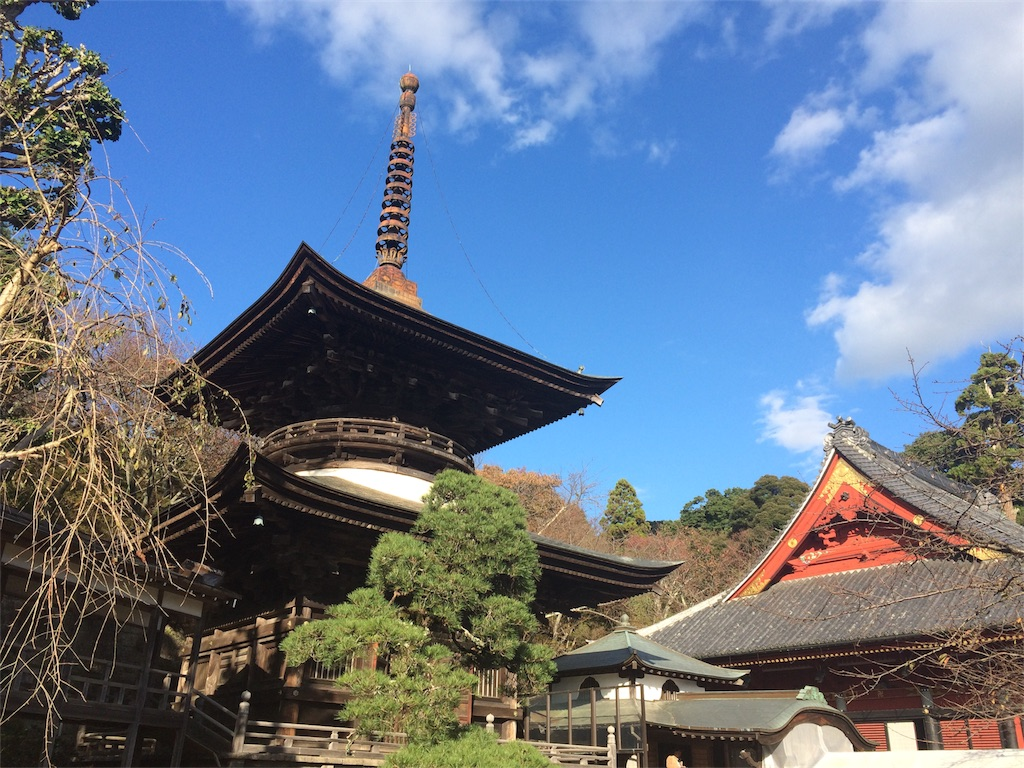 f:id:tamakushi13:20170401002626j:image