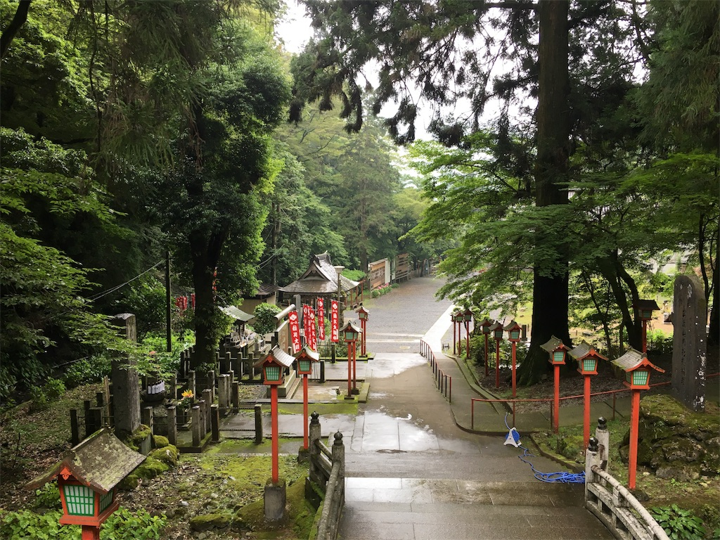 f:id:tamakushi13:20180703224009j:image